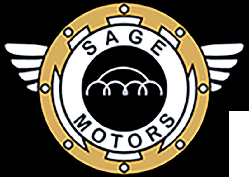 Sage motors